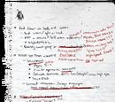 Mark Meltzer Writings