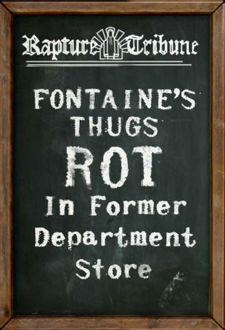 File:Chalkboard standing Fontaines Thugs DIFF.png