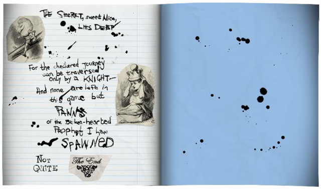 File:Lutwidge journal last.png