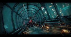 Cryengine bioshock 02-580x306