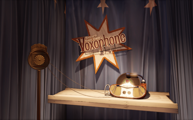 File:Town Center - Fairgrounds-Voxophone booth f0530.png