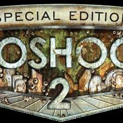Logotipo de la Edición Especial