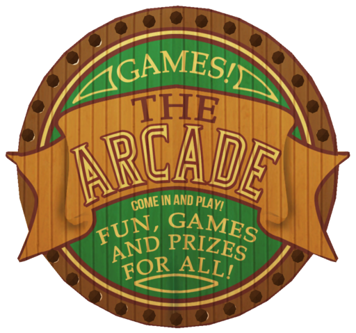 File:Arcade Sign Elaborate.png