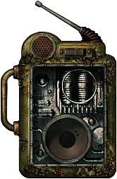 File:Radio Icon 2.png