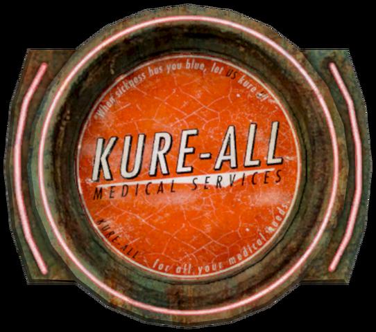 File:Kure-All logo..png