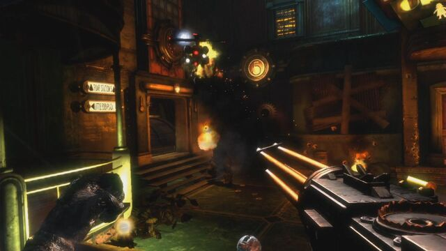 File:Bioshock-2-Siren-Alley-Trailer 7.jpg