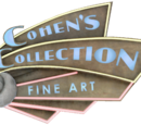 Cohen's Collection