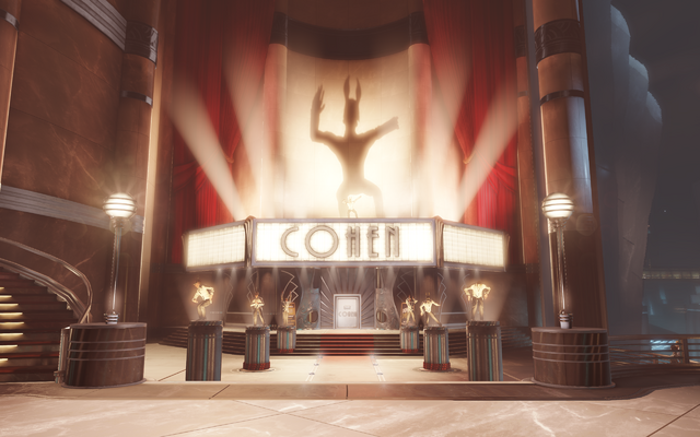 File:High Street - Cohen private club-front f0527.png