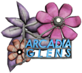 Arcadia Glens Sign.png