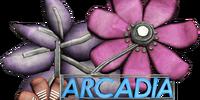 Arcadia Glens