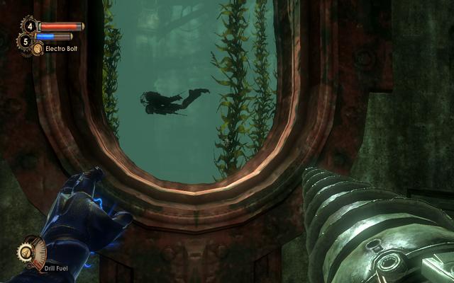 File:BioShock2 2012-11-13 14-04-47-99.png