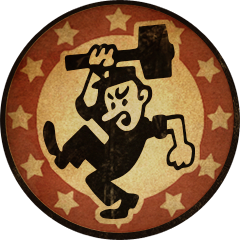 File:Confirmed Luddite badge.png