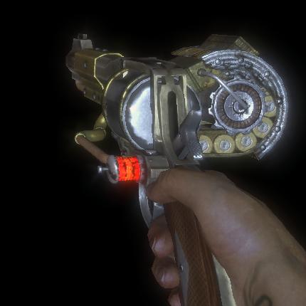 File:Pistol d.png