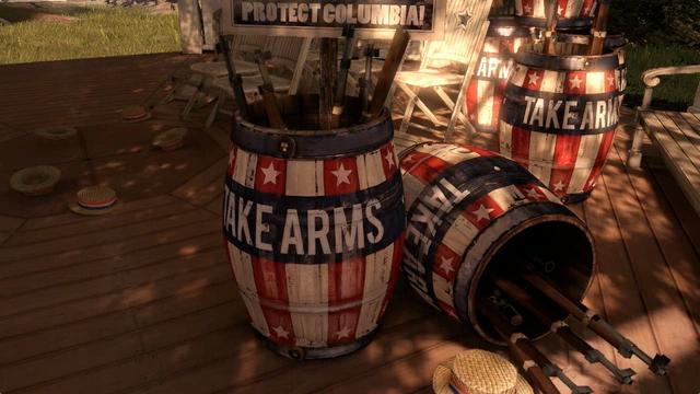 File:Take Arms.png