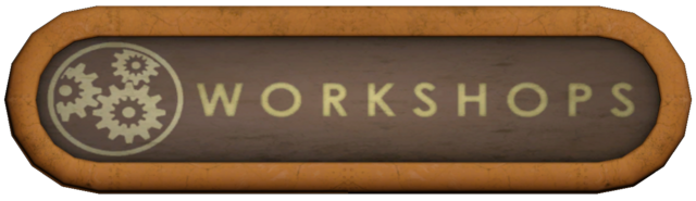File:Workshops Sign.png