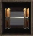 File:Bioshock-game straight1.jpg