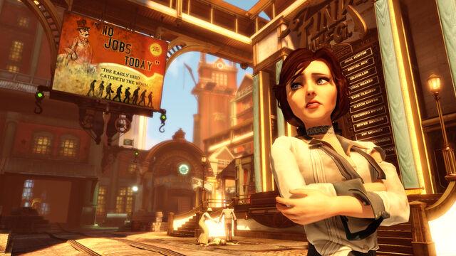 File:Bioshock infinite new image.jpg