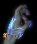 Electro Bolt 2