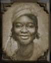 File:Grace Holloway.png