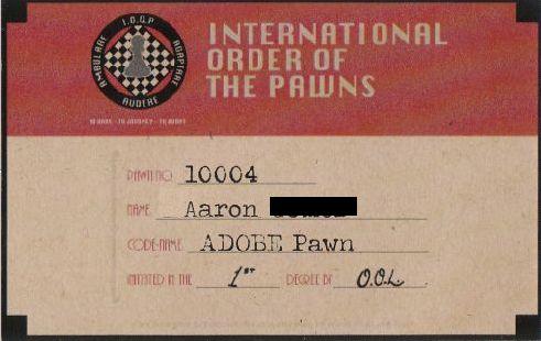 File:IOOP Membership Card.jpg
