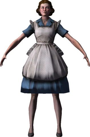 File:Barbara Johnson Selection Menu Model Render.png