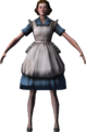 Barbara Johnson Selection Menu Model Render.png