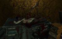 Diane McClintock's Corpse.png