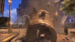 Belltower (Time 0 01 34;06)