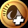 Hypnotize Big Daddy 2 Icon
