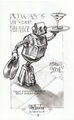 Service Bot Advertisement Concept.jpg