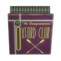 Oxford Club Cigar.png