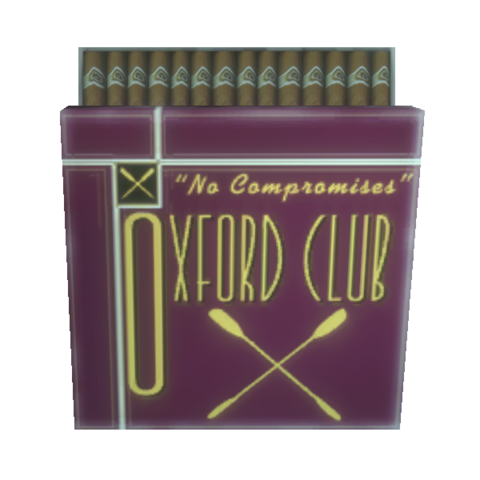 File:Oxford Club Cigar.png