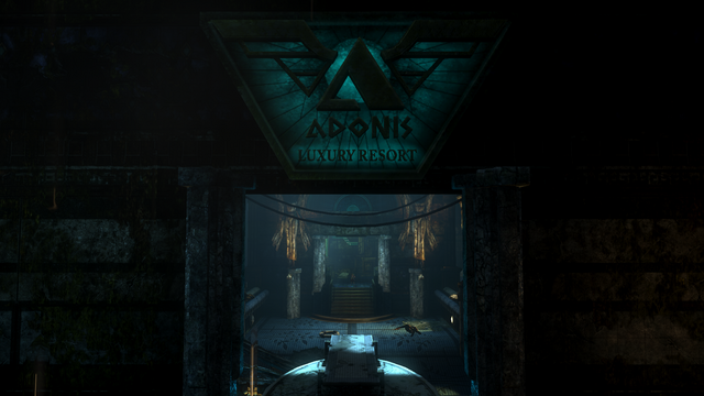 File:Adonisbaths1.png