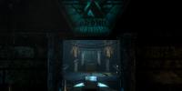 The Adonis Baths