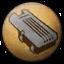 File:Crossbowupgrade3.png
