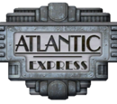 Atlantic Express (Business)