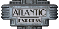 Atlantic Express (Business)