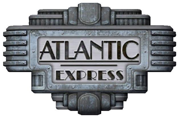 EDU Sign Atlantic Diffuse--Trimed.png