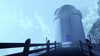 Bioshockspace2