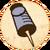 EVE Hypo Icon (Bio 2)