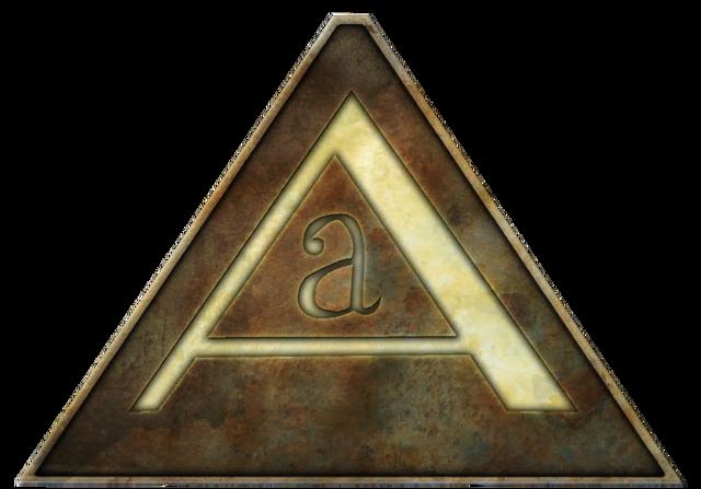 File:Air-Tite Archives Emblem.png
