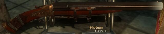 File:BioShock2Shotgun.jpg
