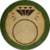 BaS1 Ring Loot Icon Ingame