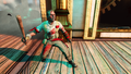 BioShockInfinite 2015-09-05 12-31-05-255.png