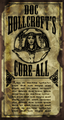 Doc Hollcroft's Cure-All Label.png