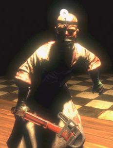 File:Thuggish splicer.png