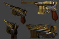 BI Golden Pistol Model.jpg