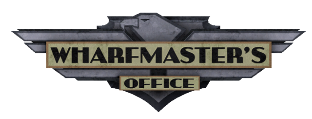 File:Neptune Wharf-Master Logo.png