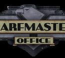 Wharfmaster's Office