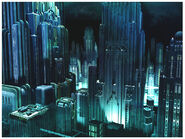 BioShockMovieConcept4